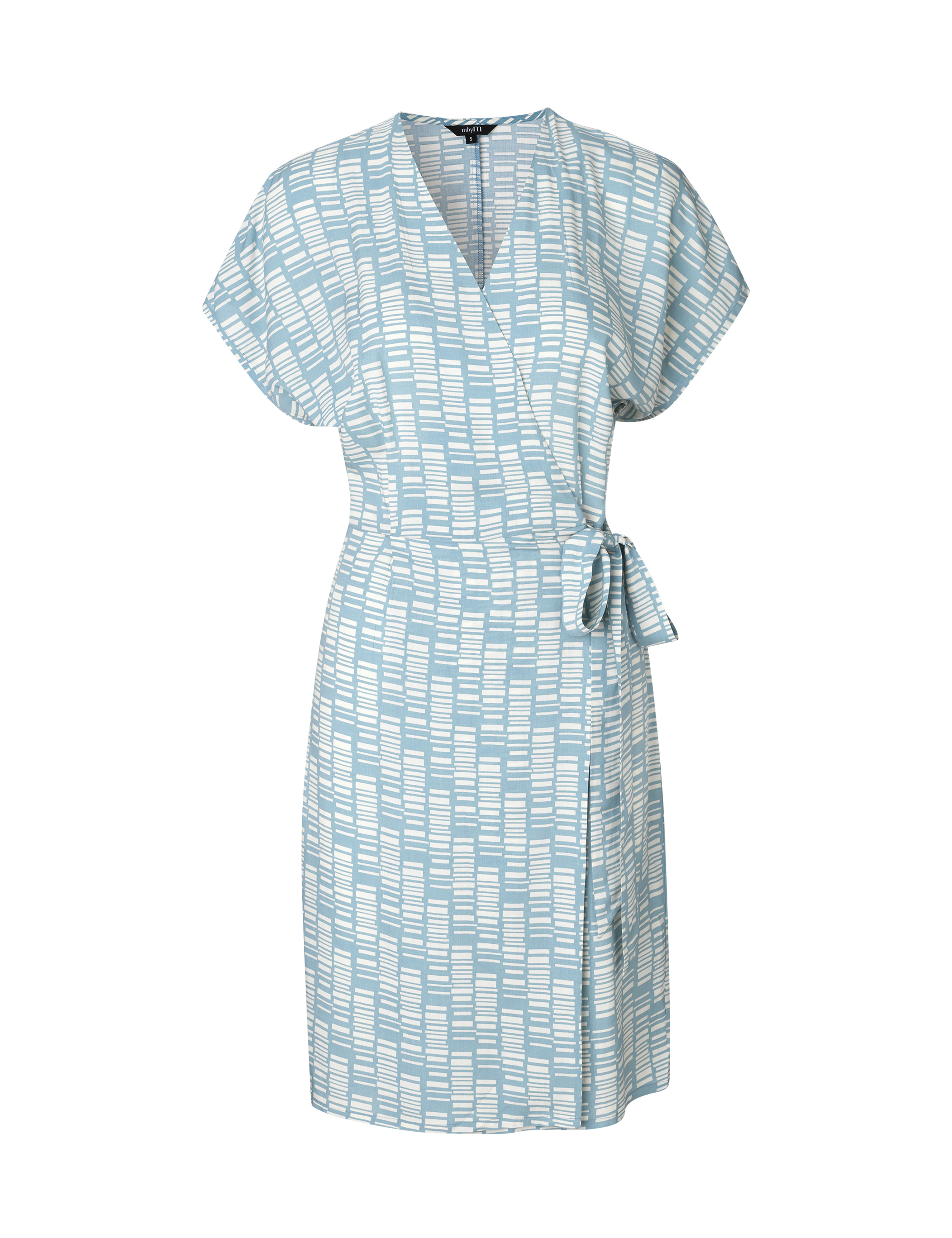 63d6d52072ee Hui Dress
